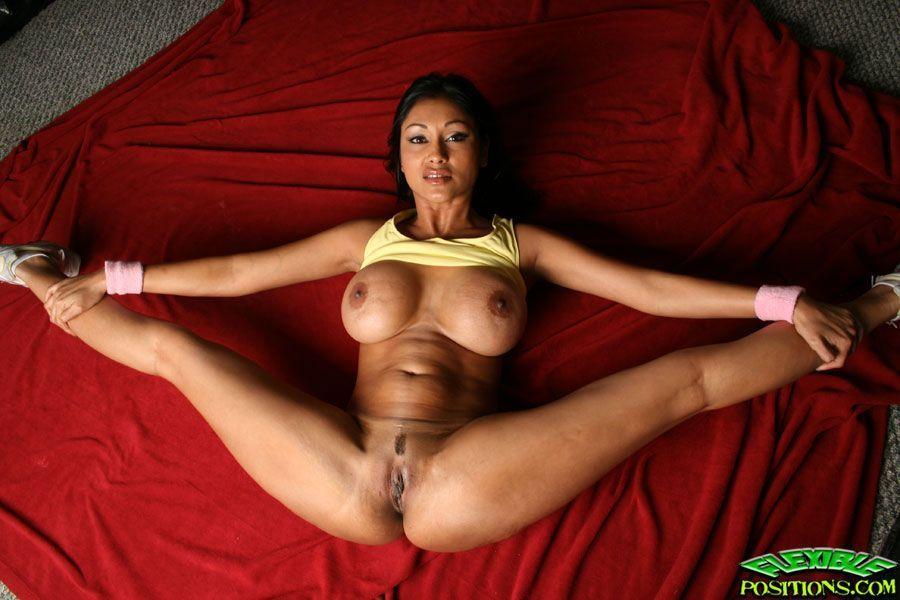 porno belle femme escort grande motte